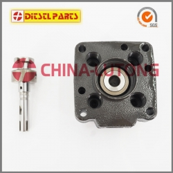 2018/01/ad-146403-3520-head-rotor-4-jpg-t2ph.jpg